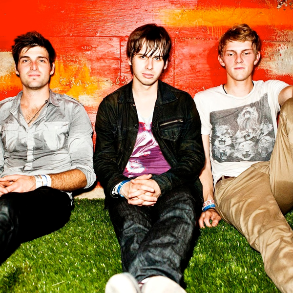 Foster The People divulga teaser de seu segundo álbum!