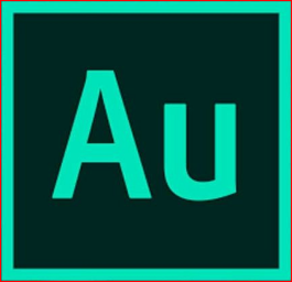 How To Install Adobe Audition CC 2019 Without Mistake