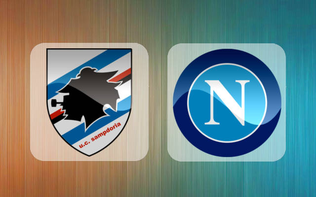 ON REPLAY MATCHES YOU CAN WATCH SAMPDORIA VS NAPOLI SERIE A SERIE A, FREE SAMPDORIA VS NAPOLI SERIE A SERIE A      FULL MATCHES,REPLAY SAMPDORIA VS NAPOLI SERIE A SERIE A      VIDEO ONLINE, REPLAY SAMPDORIA VS NAPOLI SERIE A SERIE A      FULL MATCHES SOCCER, ONLINE SAMPDORIA VS NAPOLI SERIE A SERIE A      FULL MATCH REPLAY, SAMPDORIA VS NAPOLI SERIE A SERIE A      FULL MATCH SPORTS,SAMPDORIA VS NAPOLI SERIE A SERIE A      HIGHLIGHTS AND FULL MATCH .