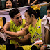 GlobalPort Chooses Youth and Speed over Veteran Experience