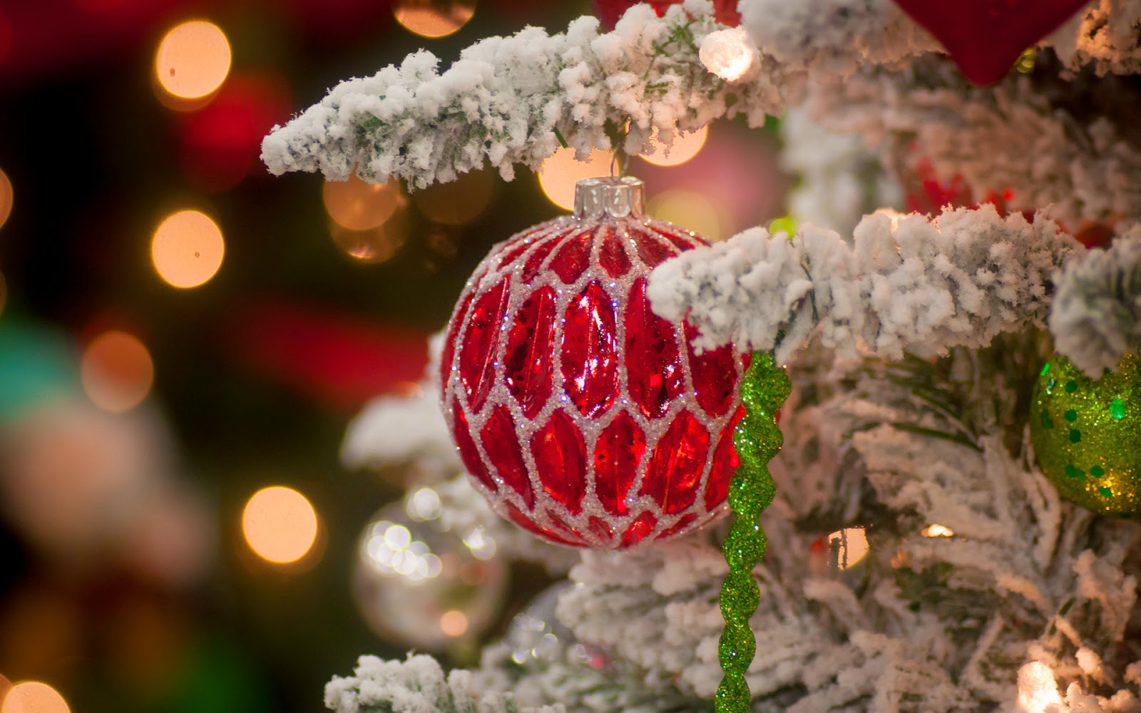 Christmas-red-baubles-with-beautiful-design-decorated-in-xmas-tree-photo-image.jpg