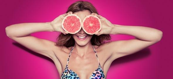 Nutritarian Διατροφή: Σε βοηθά να χάσεις βάρος ενώ ταυτόχρονα προστατεύει τον οργανισμό σου!
