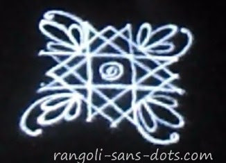 very-small-kolam-2015.jpg