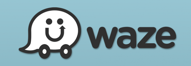Waze ganhará compatibilidade com Android Auto