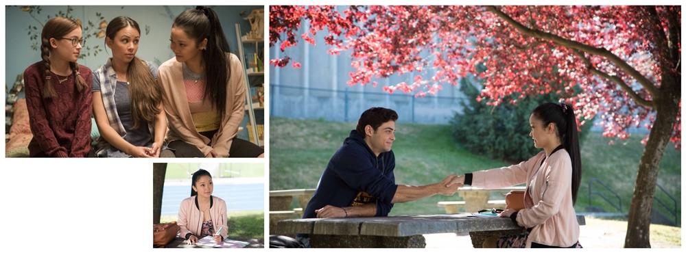Netflix | 5 propozycji, które musisz zobaczyć jesienią!
