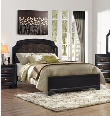 colores magestuosos para el dormitorio pintar el dormitorio con un color increible
