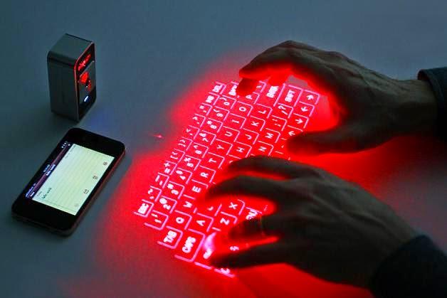duvidas teclado virtual seguro
