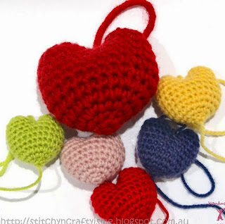 http://www.craftsy.com/pattern/crocheting/toy/hearty---an-amigurumi-pattern/90818