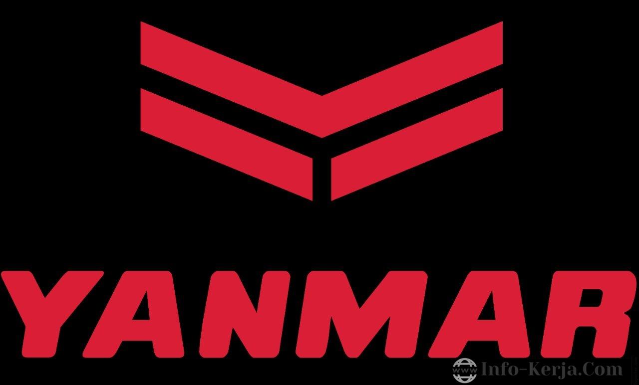 Info Perusahaan Baru di Cikarang PT.Yanmar Diesel Indonesia