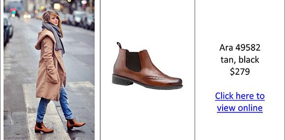 http://www.easylivingfootwear.com.au/ara-134858