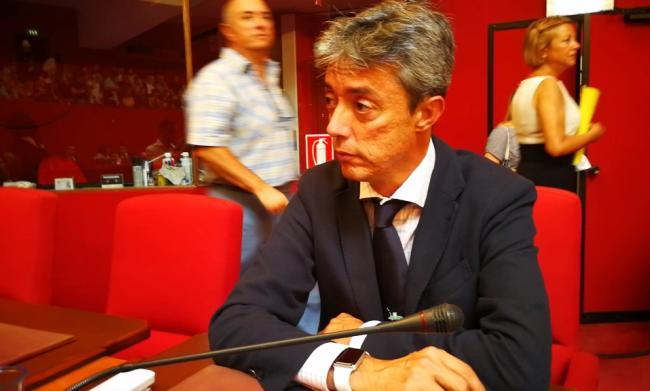 Stefano Garassino
