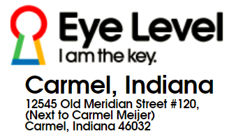 Eye Level Carmel South