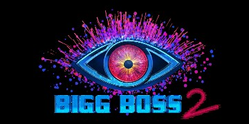 Bigg Boss Telugu Season 2 | Bigg Boss 2 Telugu |BIG BOSS 2