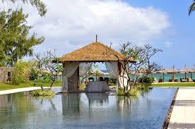 honeymoon destinations, best honeymoon destinations, honeymoon, holidays, vacations, caribbean islands, mauritius honeymoon , mauritius