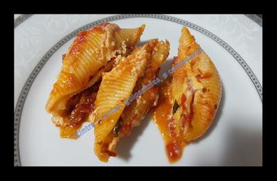 molho de tomate; ALMOÇO; JANTAR; CULINÁRIA; MASSAS; receita fácil; prato único; prato principal; receita rápida; receita com presunto e queijo; receita italiana; culinária italiana;