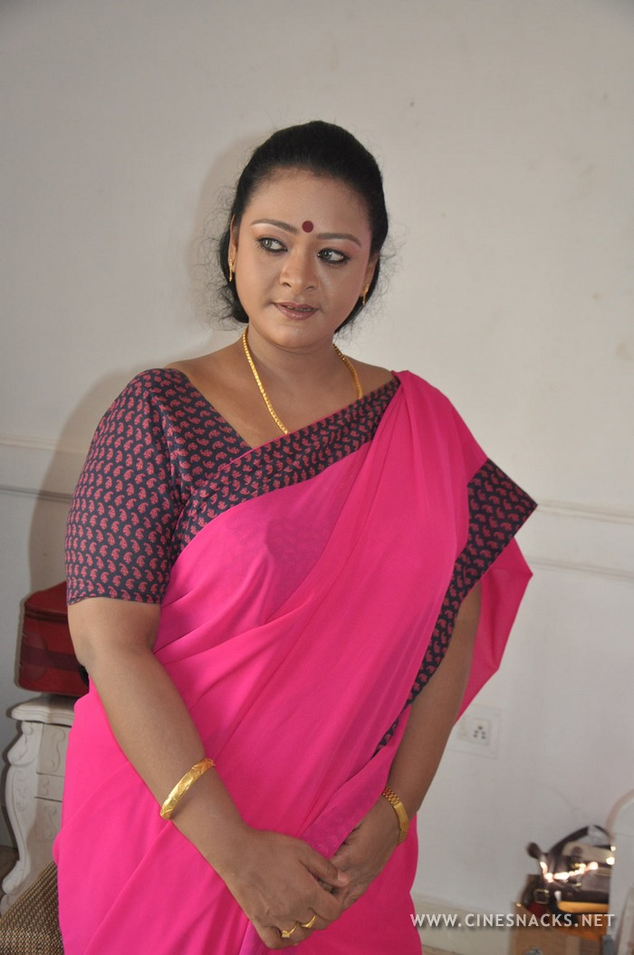 Shakeela Tamil Actress Nude Images-Porno Pic-9698