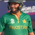 ICC World T20: Afrid's Day Starts with Win, Pakistan Beats Bangladesh