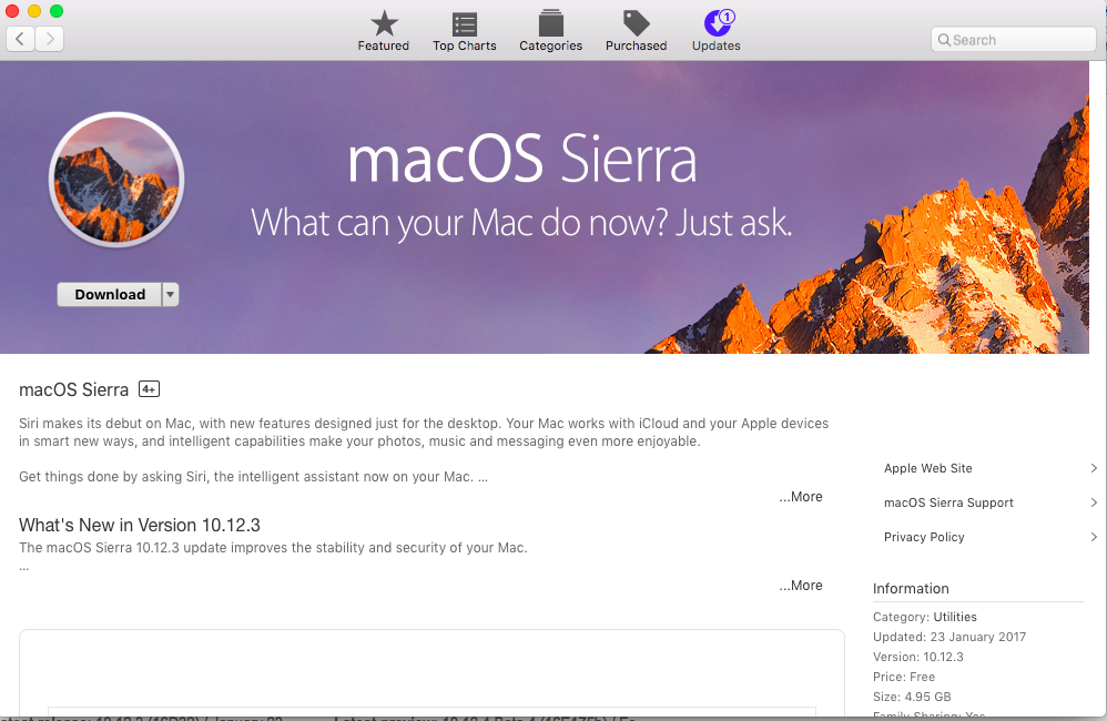 Tor browser mac os sierra gydra tor browser скачать на виндовс фон hidra