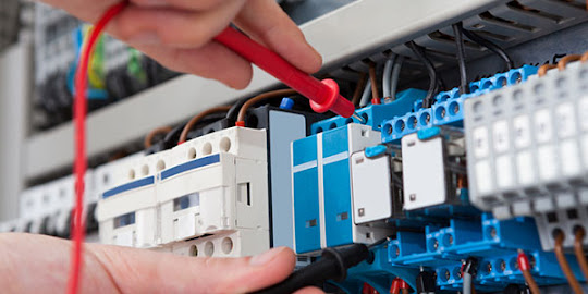 Emergency electrical contractor in Windsor, Ontario 226 783 4016
