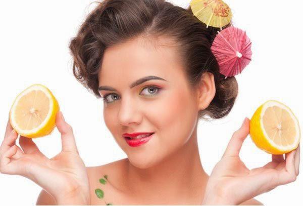 lemons_use