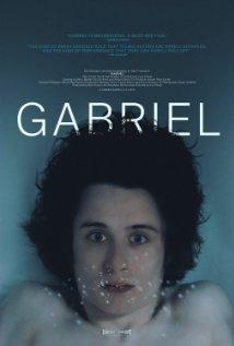 Crítica - Gabriel (2015)