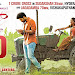 Fidaa First Look Poster-mini-thumb-4