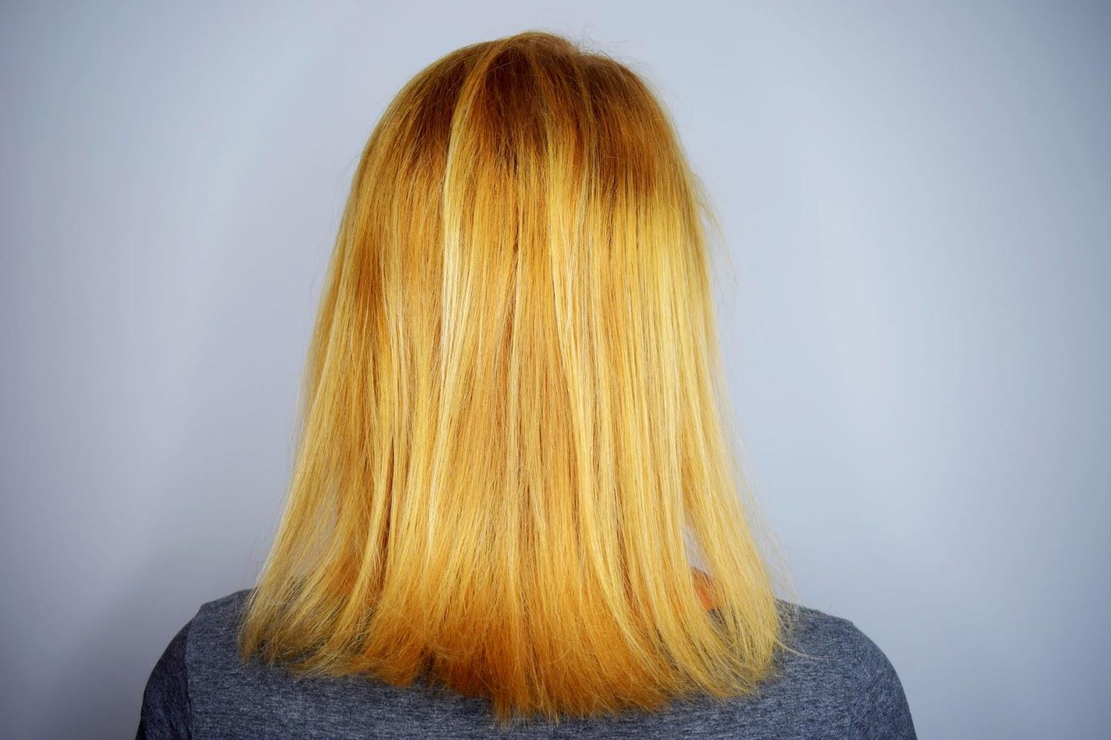 Kuracja stymulująca porost włosów – Dermedic