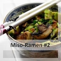 http://christinamachtwas.blogspot.de/2013/12/comfort-food-miso-ramen-japanische.html