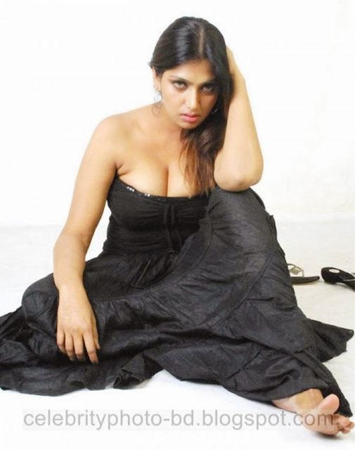 Sexy Indian Actresses Unseen Hot Photos and Wallpapers