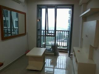 paket-interior-apartemen-baru