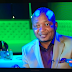 Checkpoint on eNCA Kenny Kunene blesser apologised for 'turning many girls into prostitutes'
