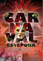 Estepona - Carnaval 2020