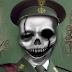 """Cristina Fallarás: """"Franco o la capacidad de destrucción del zombi"""""""