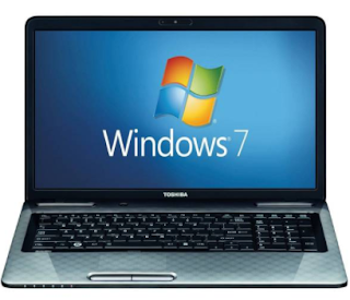 Download Toshiba Satellite L775 driver instantaneously totally free. Ensure that the operating system you utilize remains in the listing of the supported OS in the summary below