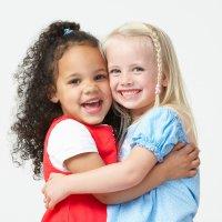 Significado de los Sueños: Soñar con Amigos de la Infancia