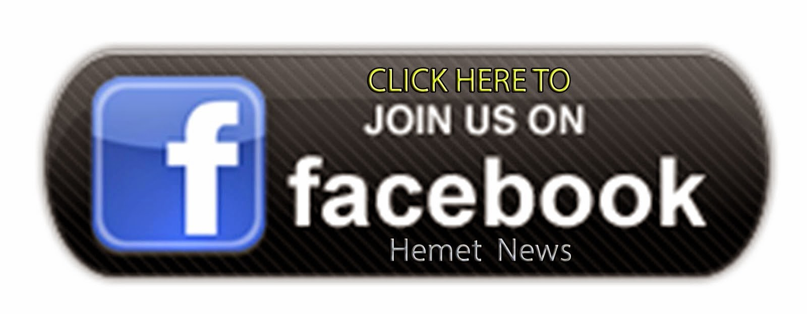 Join Our Facebook Group HEMET NEWS