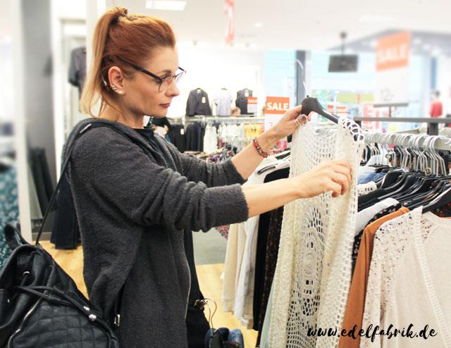 die-edelfabrik-tipps-perfektes-outfit-zum-shoppen
