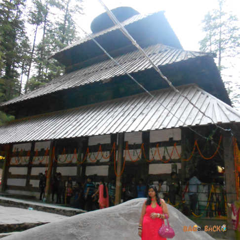 Hidimba-Devi-Temple-Manali