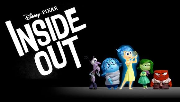 Rangkuman Cerita Film Animasi 3d Inside Out Tahun 2015
