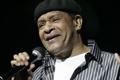 the-death-of-myth-of-jazz-singer-al