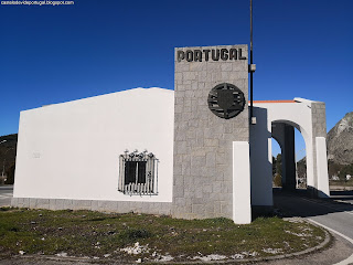 Geral Photos, Portugal