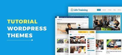 Best Online Courses Learn WordPress Website in 2019