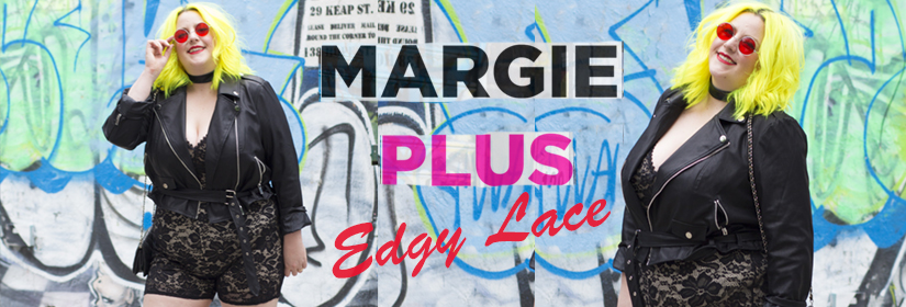 http://www.margieplus.com/2017/06/blog-post.html