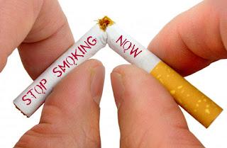Bahaya Rokok yang Mengintai Kesehatan Manusia