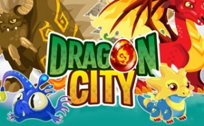 Dragon City Yemek Ve Altın Hile Sitesi 2018