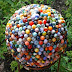 10 Ways to Upcycle Marbles