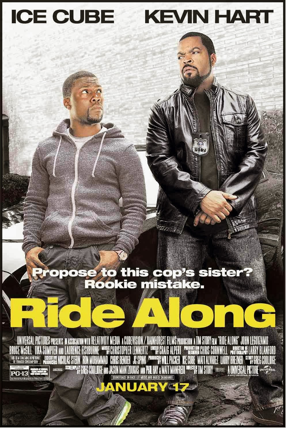 Ride Along Full Movie Download Free Hd  Free Hd Full -1793