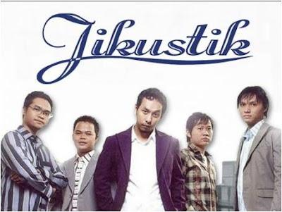 Full Album Jikustik Seribu Tahun Terlengkap Mp3 Full Rar