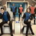 The Critics Must Be Crazy: Seth MacFarlane's 'The Orville' Captures The Spirit Of 'Star Trek'