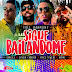 Darkiel Ft. Mike Towers, Eladio Carrion Y Brray - Sigue Bailandome